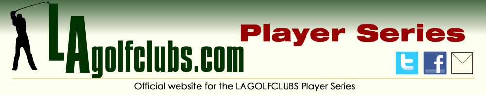 lagolfclubs
